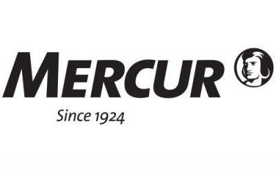 MERCUR S/A