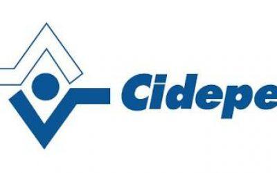 CIDEPE LTDA